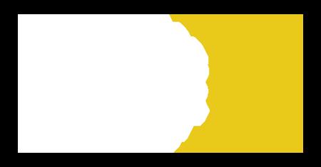 World Class Manager