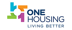 One Housing Living Better