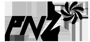 https://worldclassmanager.com/wp-content/uploads/2021/03/logo-WCM-FNZ.png