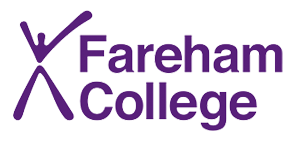 https://worldclassmanager.com/wp-content/uploads/2021/03/logo-WCM-Fareham-college.png