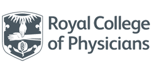https://worldclassmanager.com/wp-content/uploads/2021/03/logo-WCM-college-of-physicians.png