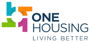 https://worldclassmanager.com/wp-content/uploads/2021/03/logo-WCM-one-housing.png