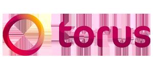 https://worldclassmanager.com/wp-content/uploads/2021/03/logo-WCM-torus-1.png